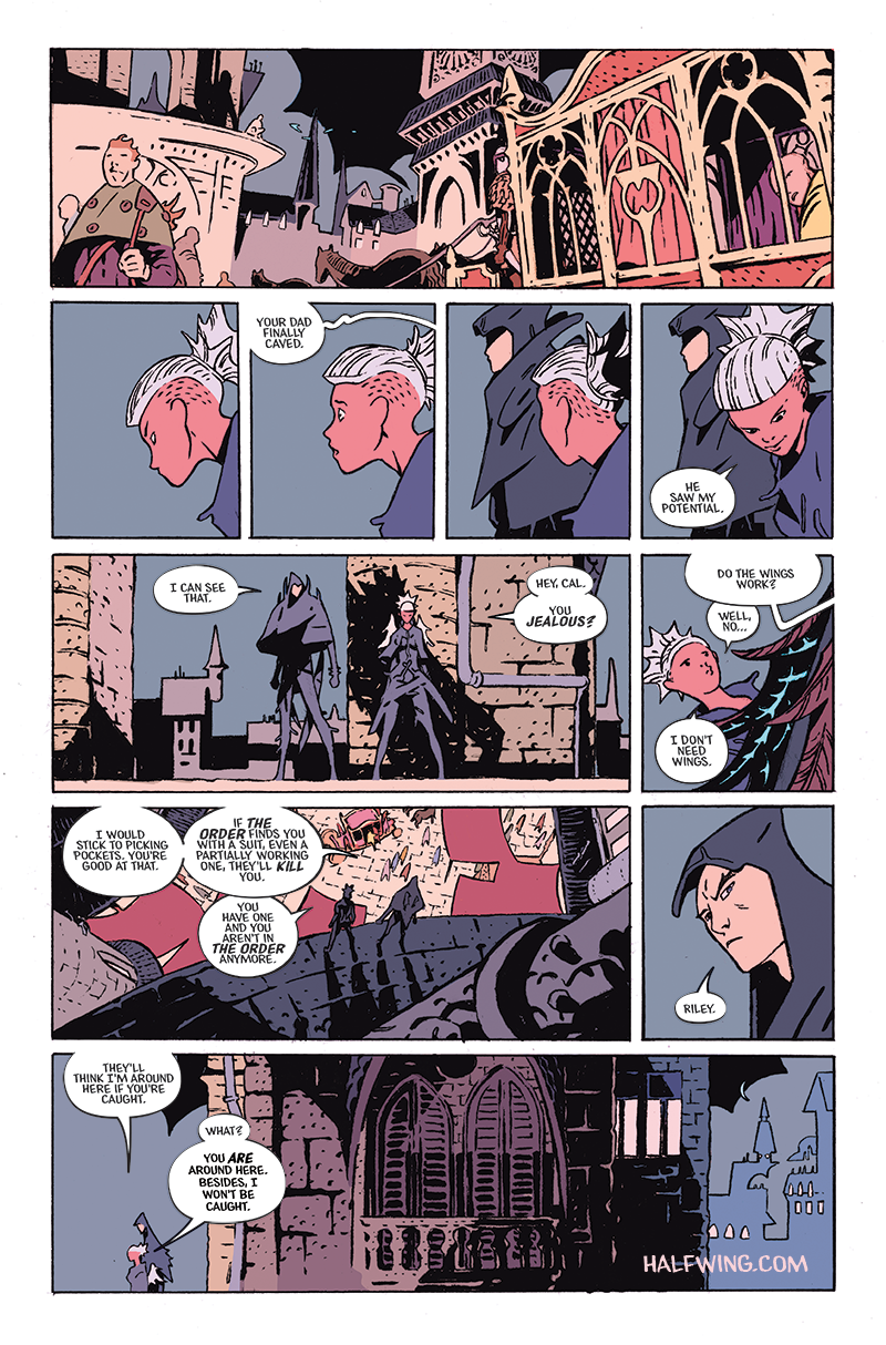 Halfwing_issue_01_page_12.png
