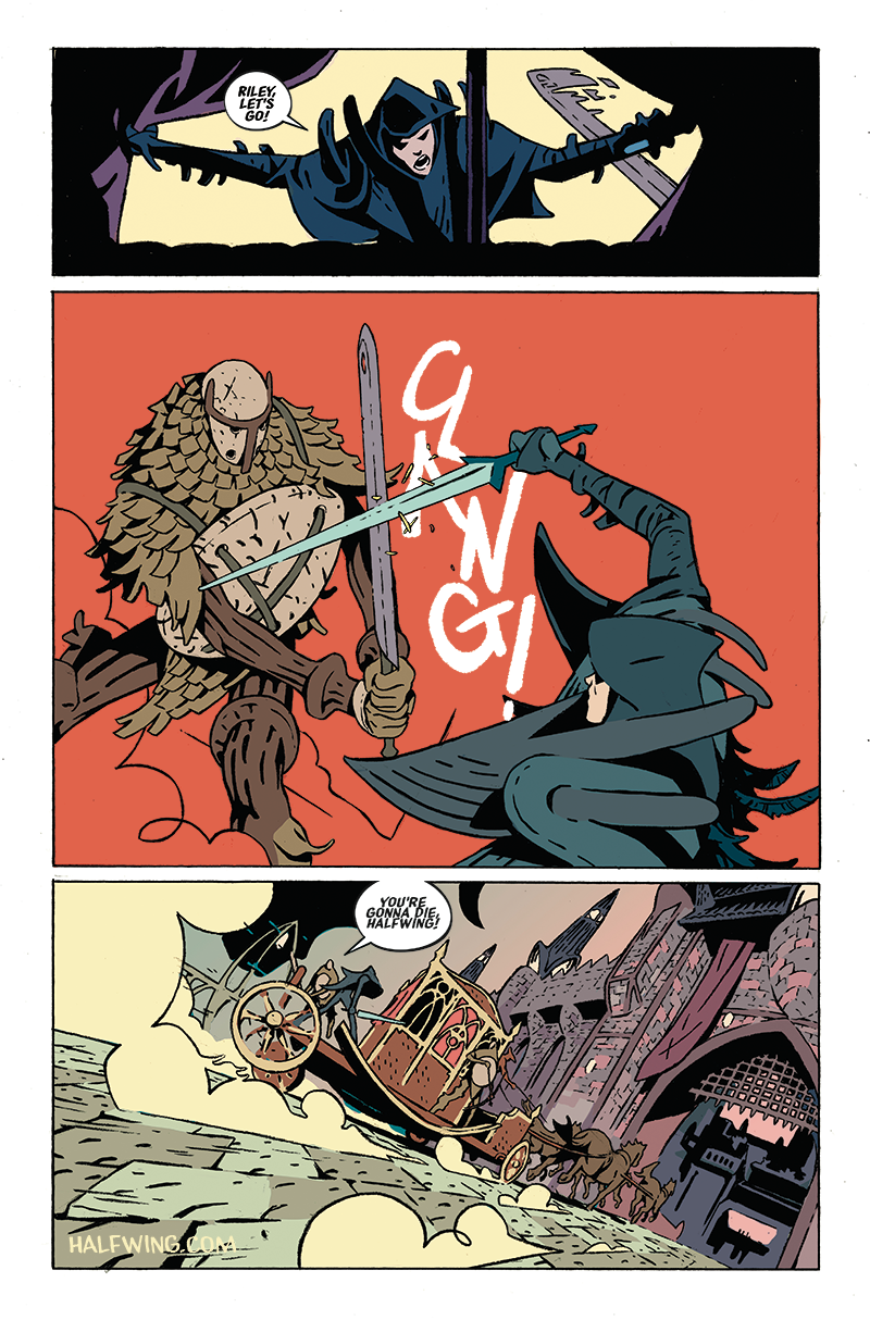 Halfwing_issue_01_page_19.png
