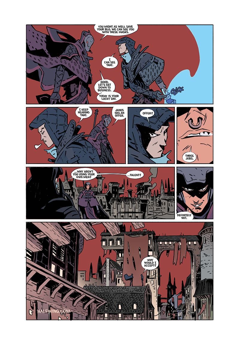 HALFWING_issue_3_page_06.png