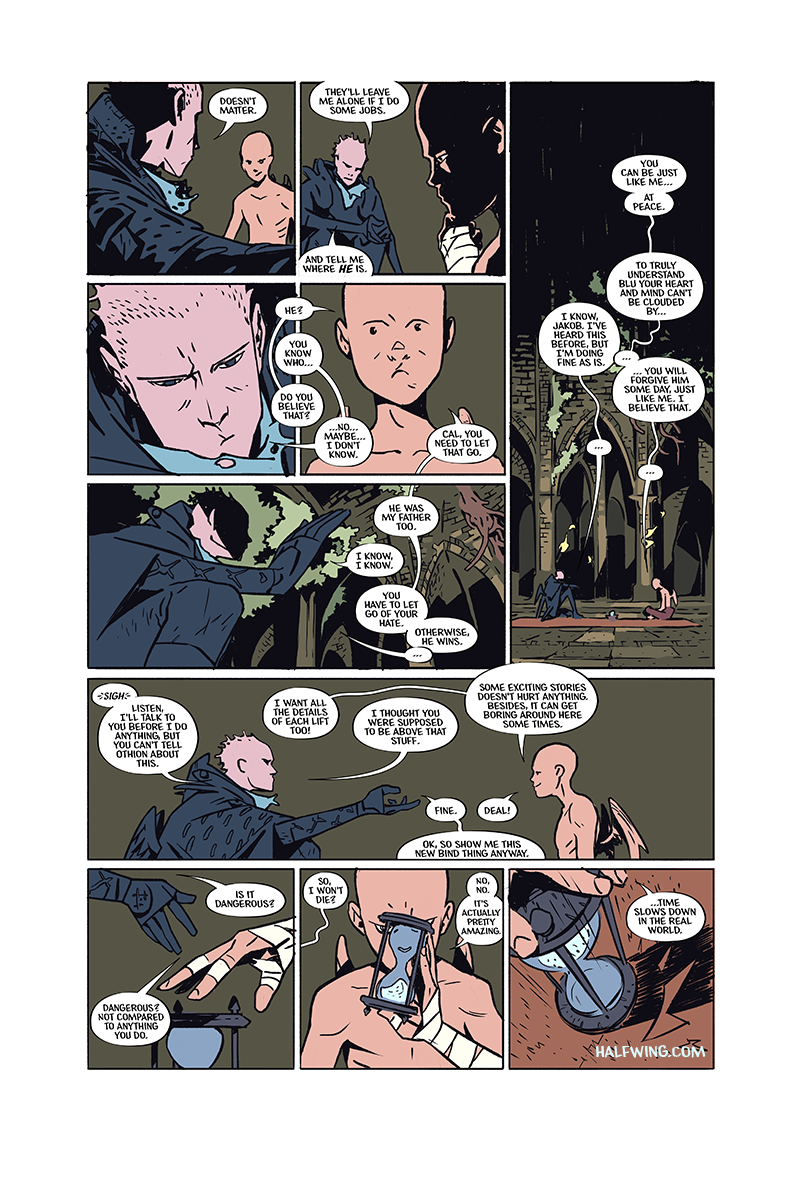 HALFWING_issue_4_page_03.png