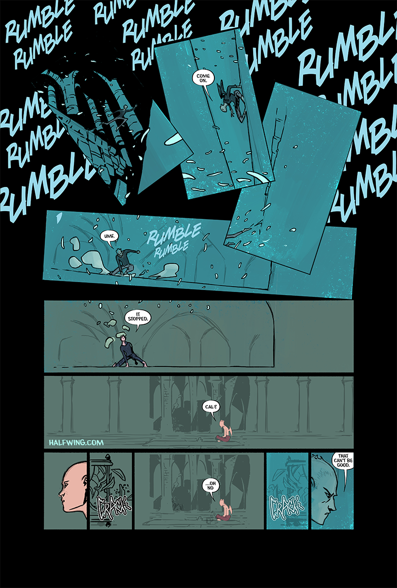 HALFWING_issue_4_page_17.png