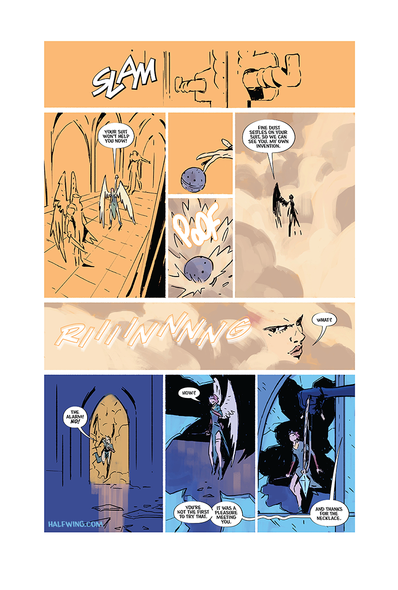 halfwing_issue_6_page_17.png
