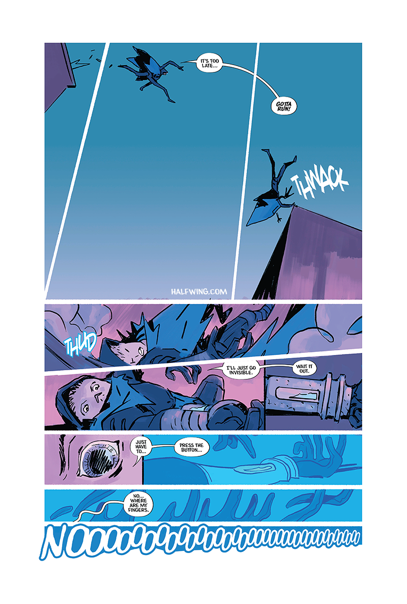 halfwing_issue_6_page_20.png