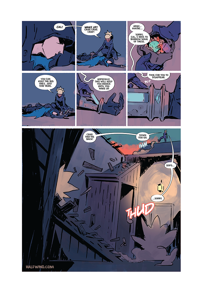 halfwing_issue_6_page_23.png