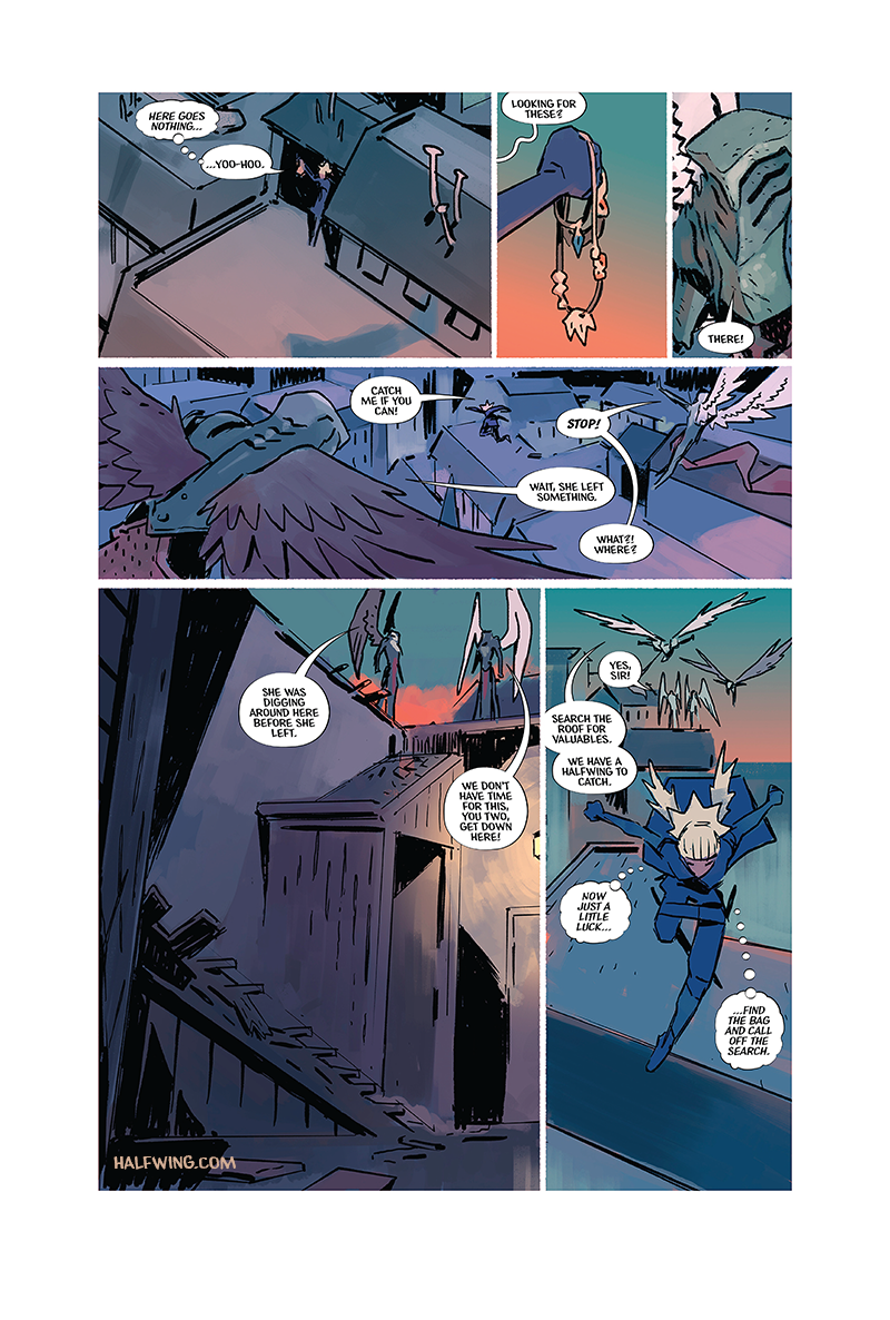 halfwing_issue_6_page_24.png