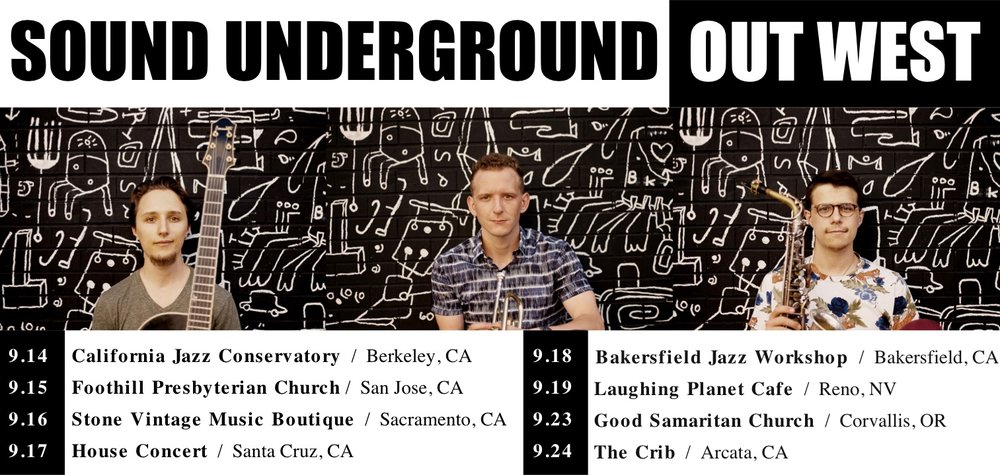west coast 2018 poster.jpg