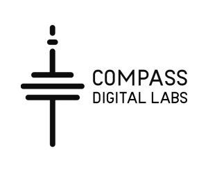 customers_compassdigitallabs@2x.png