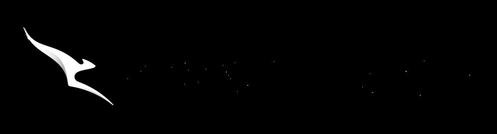 qantas-logo-black-and-white.png
