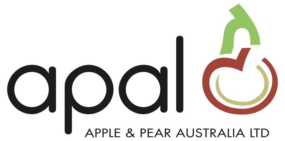 APAL logo - transparent background.png