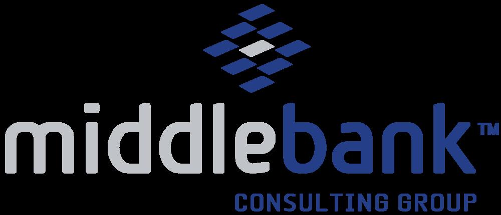 Middlebank-Logo-WEB2.png