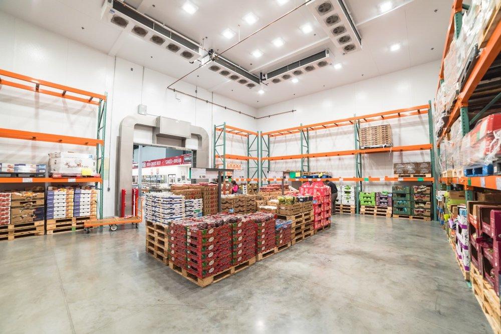 Photo: Trong Nguyen / Shutterstock.com