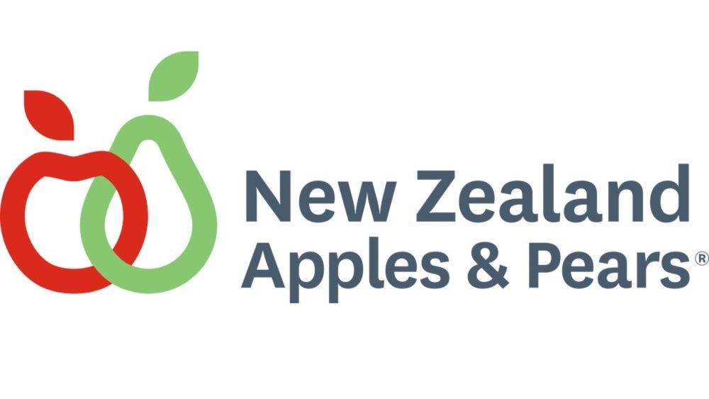 Pipfruit NZ renamed as NZ Apples & Pears Inc.jpg