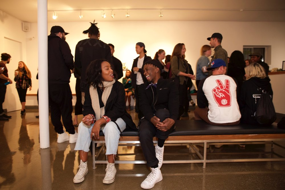 Hebru Brantley Show 192.jpg