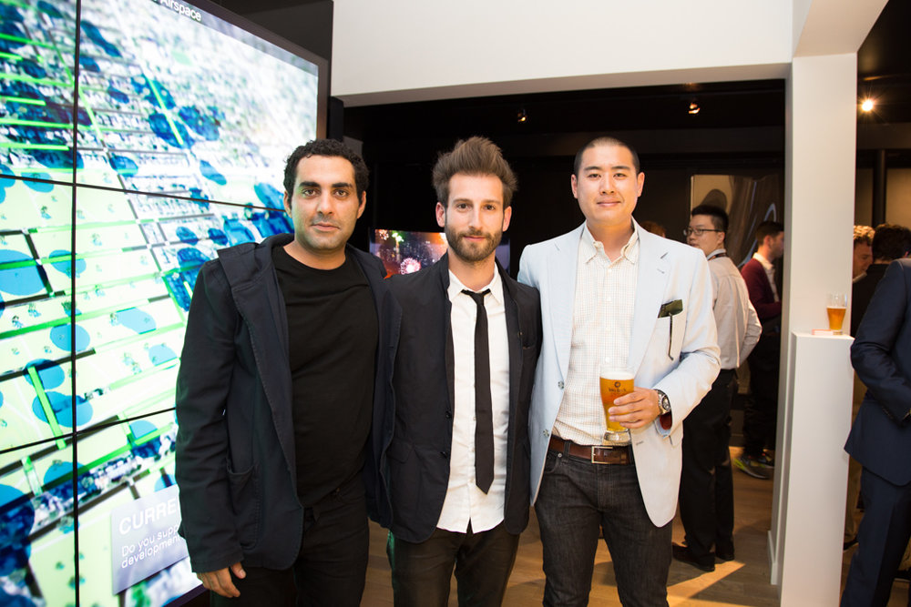 nxneart2014_openingnight_jamesjburry_003.jpg