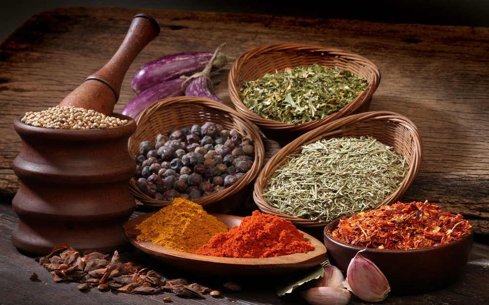 spices-wallpaper-2.jpg