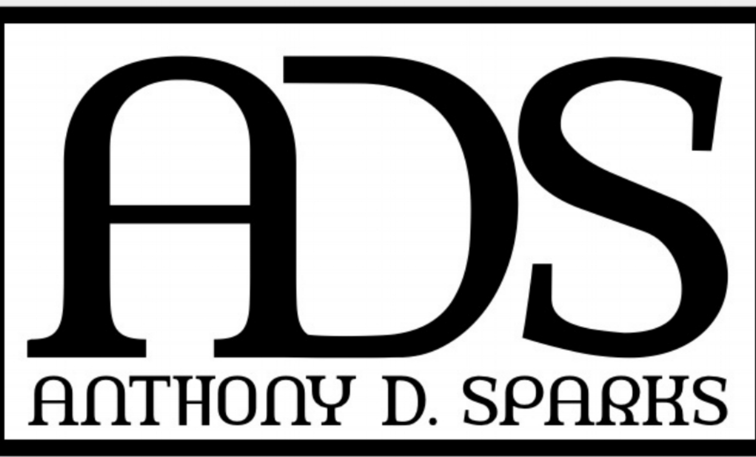 Anthony D. Sparks LLC