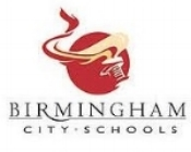 Bham City Schools.jpg