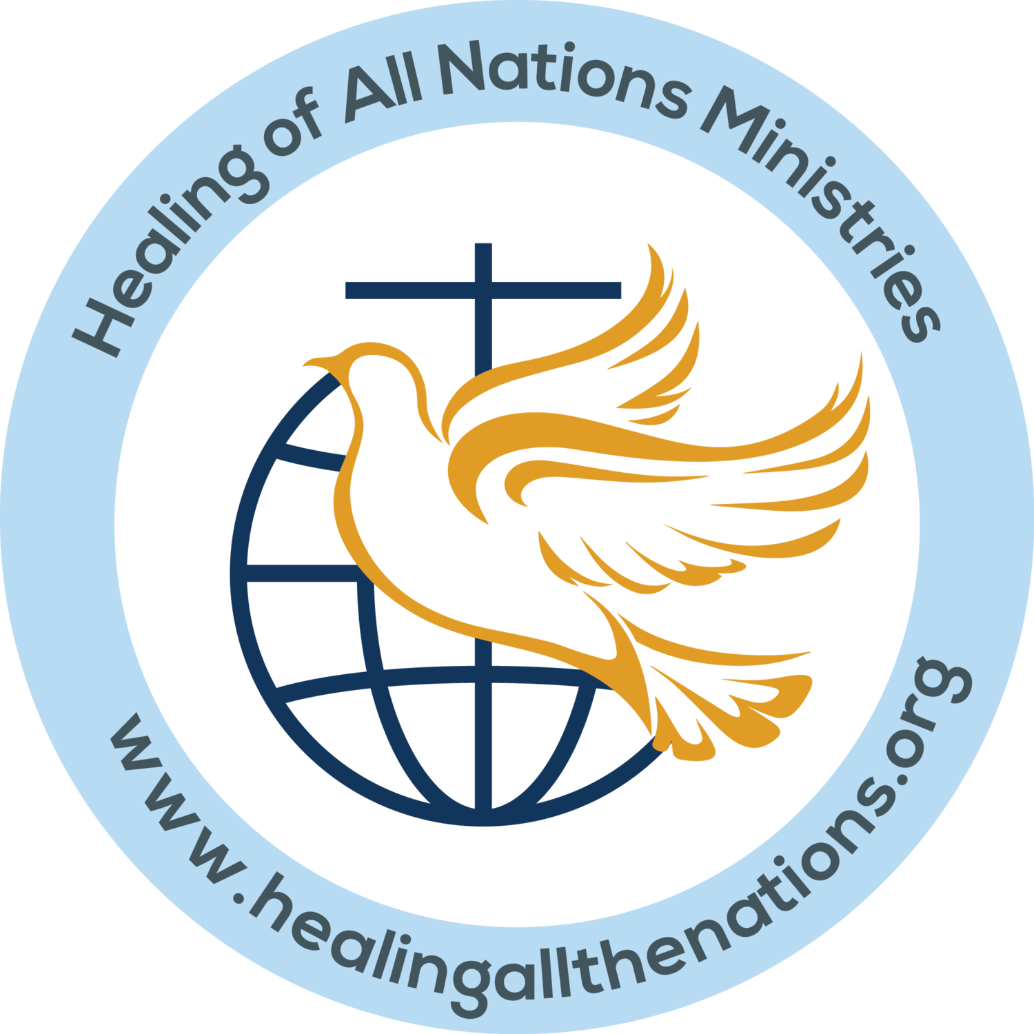Of all nations ministries healing of all nations ministries buycottarizona Image collections