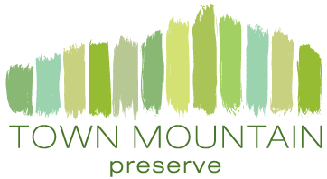 town mtn preserve logo.png