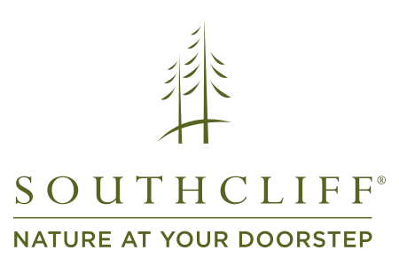 southcliff_logo.png