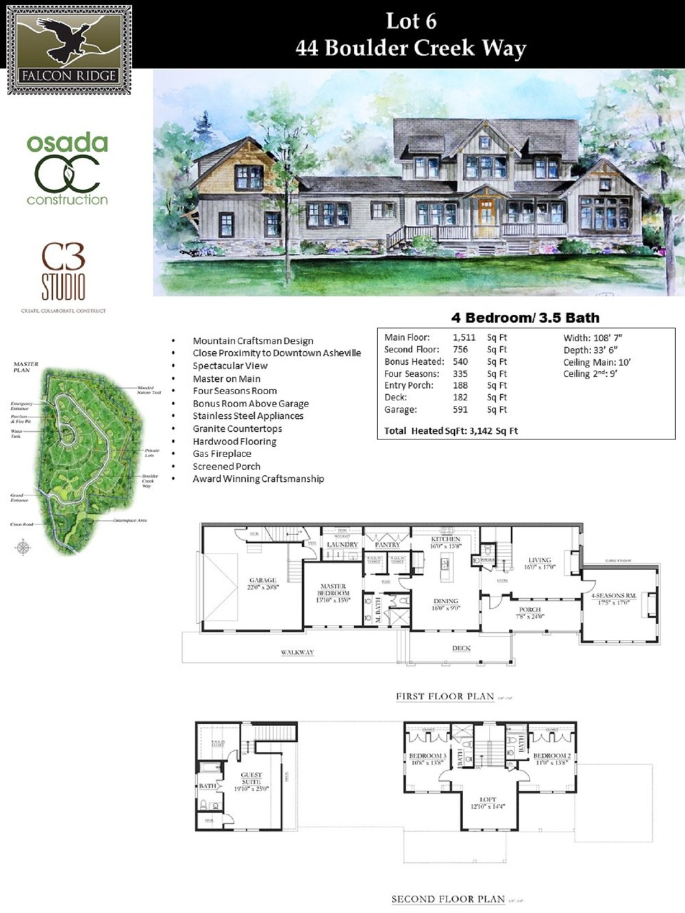 Click floor plan to enlarge.