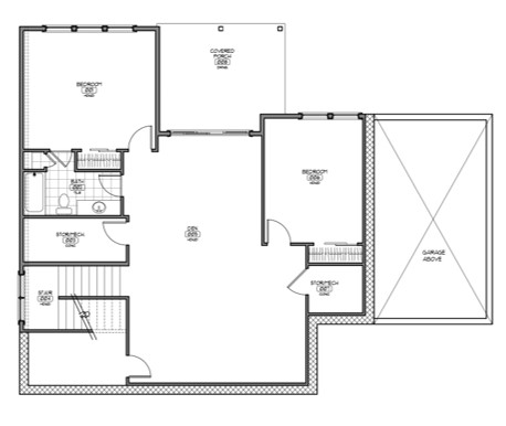 Second Floor Layout.jpg