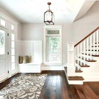 benjamin-moore-natural-cream-gentle-gray-natural-cream-foyer-natural-cream-paint-the-best-light-gray-paint-colors.jpg