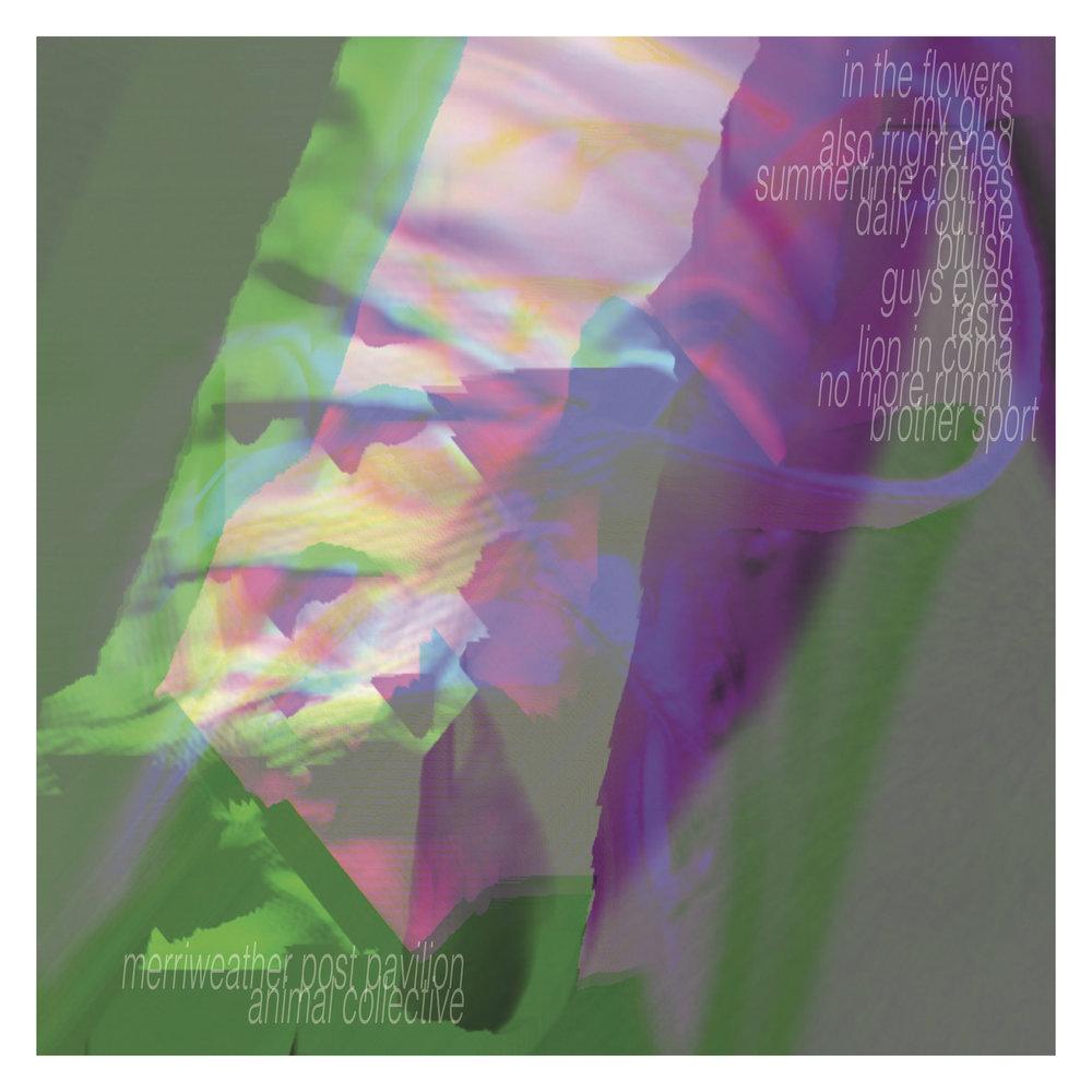 GD 200_FINAL 5 RECORDS2.jpg