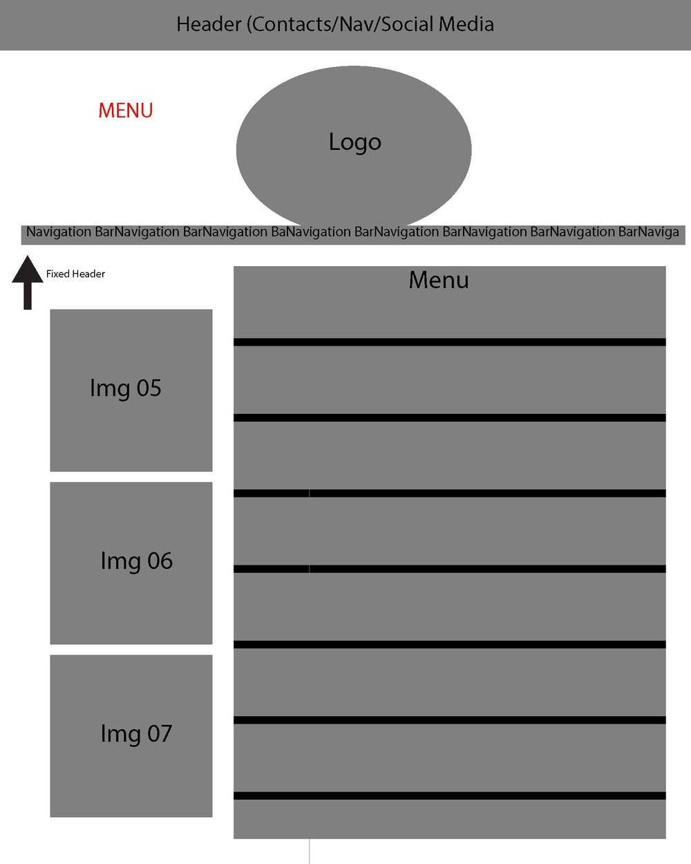 Wireframes_Page_04.jpg