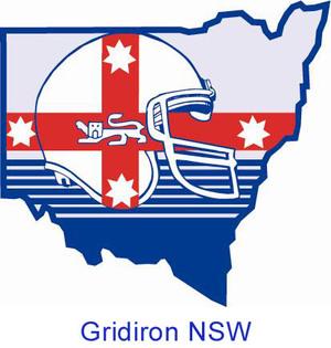 ss_nswgfl_logo.jpg