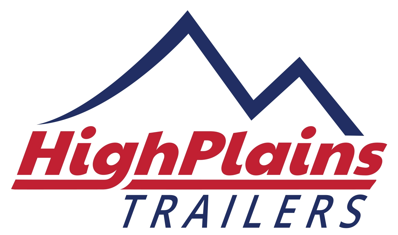 High Plains Trailers