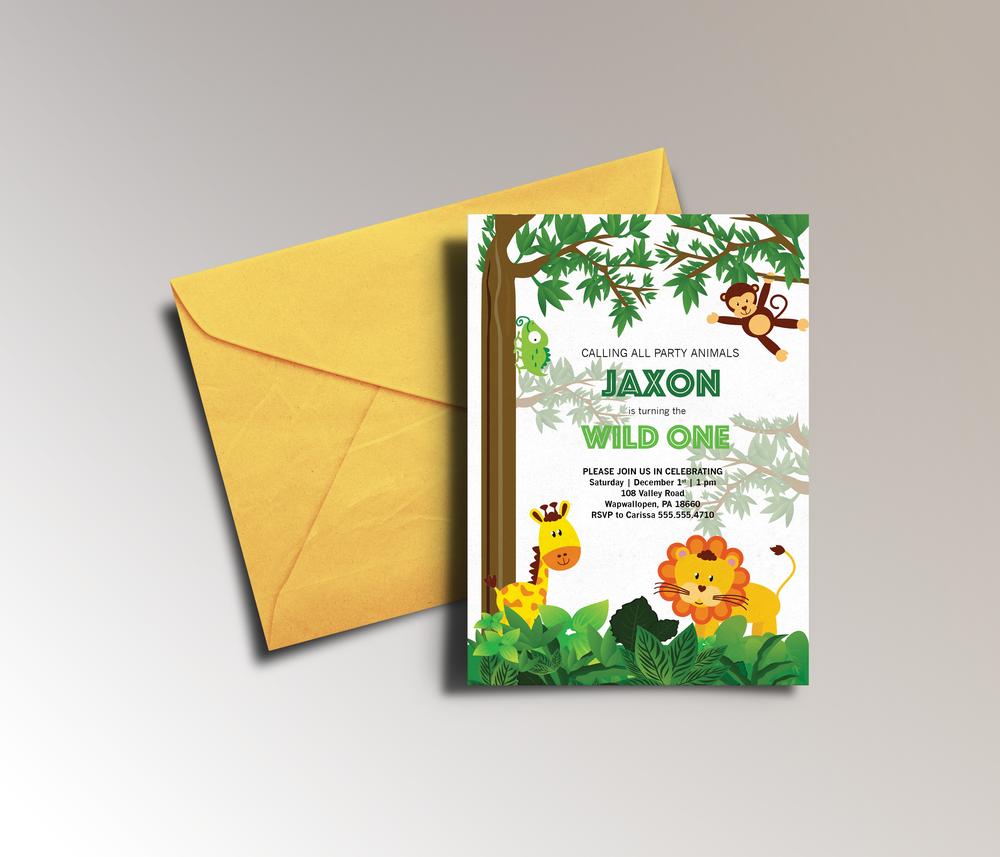 Jaxon_invite_mockup.png