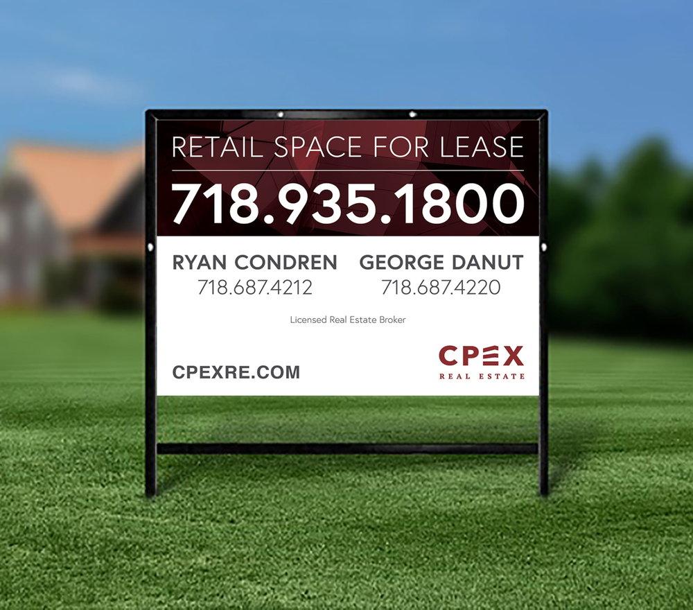 CPEX_Sign2-1.jpg