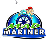 mariner square.jpg