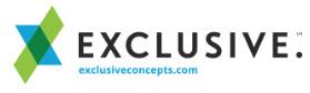 Exclusive Logo.jpg