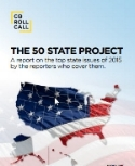 50 State Project.jpg