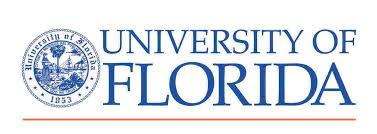 UF 2 Logo.jpg
