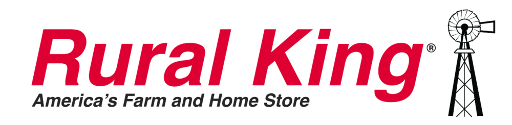 Rural King logo.png