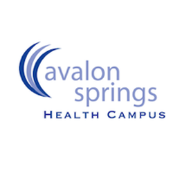 avalon springs logo.jpg