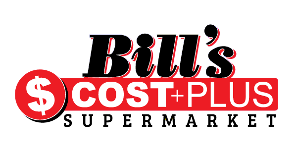 bills cost plus logo.png