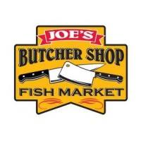 joes butcher shop.jpg