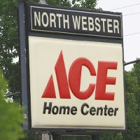 north webster ace.jpg