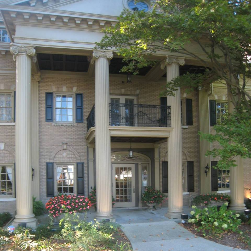 the hostess house front.jpg