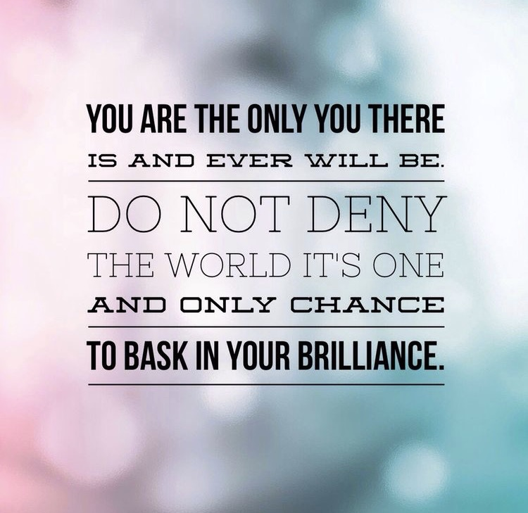 Quote: Jen Sincero - You are a Badass