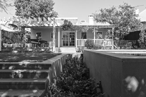 Tim Davies Landsaping West Leederville residence 4.jpg