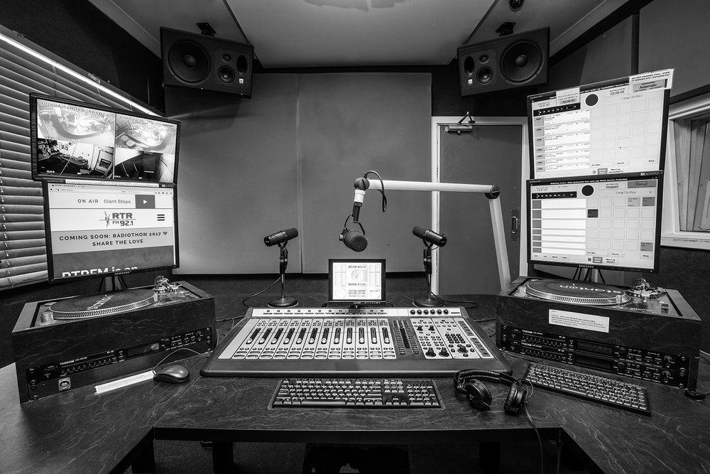 RTR FM Studio 1.jpg