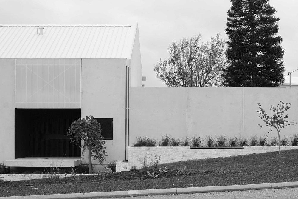 house a-6.jpg