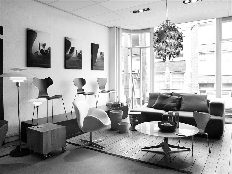 winkelen-amsterdam-mobilia-woonstudio-56801-1s.jpg