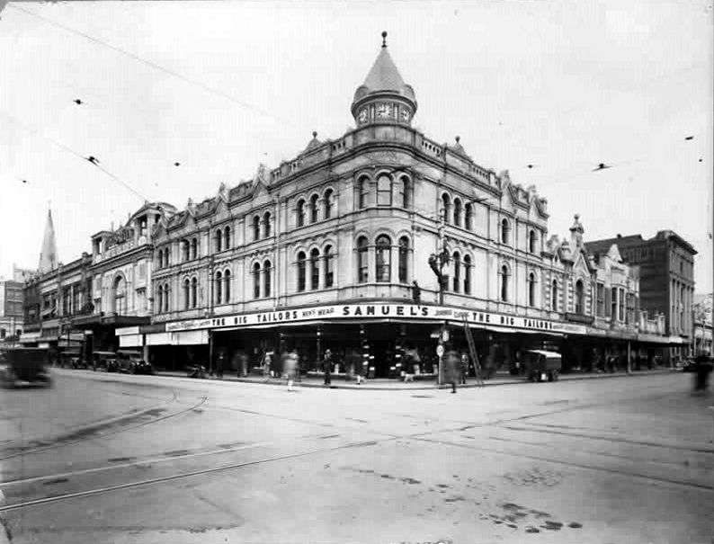 WMP-F22-Q01-05, View, Jnc Murray and Wellington Sts, Perth, 1937, HR-090... (3).jpg