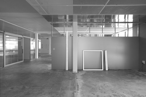 Gallery-Area.jpg